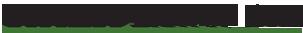 Cypress Lawns Inc. Logo